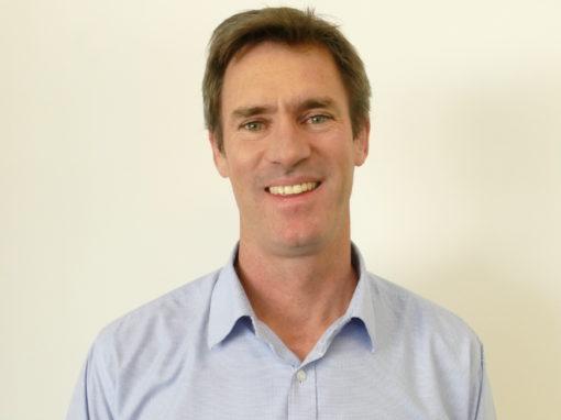 Paul de Waal – WETU as a tool for boutique properties